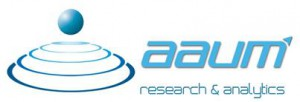 aaum logo
