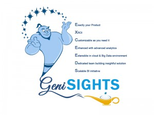 SnB - Genisights logo 2.0